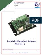 RMCS-3002 (1)
