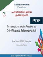 Ahmad Dimassi.pdf