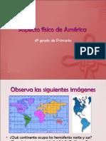 03aspectofsicodeamrica-121019000742-phpapp01.pdf