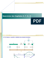 ExCap06070809.pdf