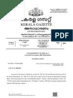 KMBR 2019.pdf
