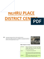 Districtcenternehruplace NEW