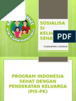 SOSIALISASI_KELUARGA_SEHAT_di_DESA_CIDER.pptx