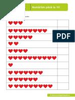 fise de lucru de sfantu Valentin.cdr.pdf