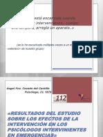 RESULTADOS DEL ESTUDIO SOBRE LOS EFECTOS DE LA.pdf