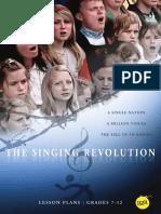 singing_revolution_teachers_guide.pdf