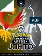 pokemonblast_artdex2_johto