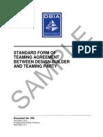 580-Teaming-Agreement.pdf