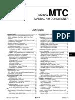 2007-nissan-quest-44007.pdf