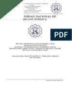 AVANCE MEJORADO.pdf