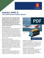 SEatex MRU 5.PDF
