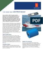Seatex MRU D.PDF