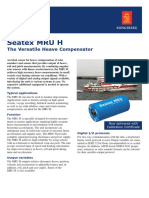 Seatex MRU H.PDF