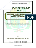 000011_MC-7-2007-CE_MDCC-BASES