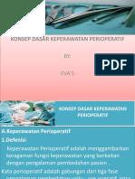 PRE OPERATIF.pptx