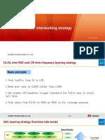 Celcom GUL interworking strategy_20161124.pptx