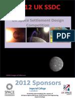 fullprogrambook (1).pdf