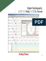 TransformerProtection__180306-201-244