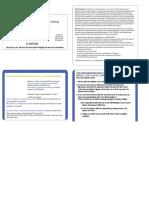 LantusSavingCard.pdf