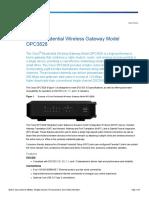 Cisco-DPC3828_Specs.pdf