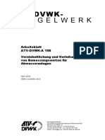 ATV Dvwk a 198-Vorschau