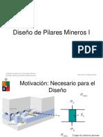 03-_diseno_de_pilares