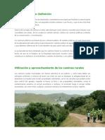 Caminos Rurales.docx