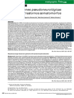 rmn056c.pdf