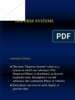 sistem dispersi.ppt