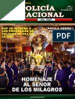 1854doc_revista Pnp Octubre Hd_opt