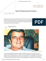10 Cold-Blooded Professional Killers - Listverse.pdf