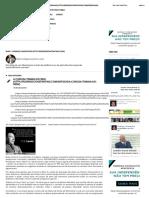 A curiosa tirania do bem _ Rodrigo Constantino.pdf
