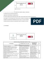 RECUPERACIÓN FRANCÉS 1º ESO.pdf