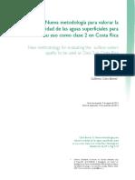 Dialnet-NuevaMetodologiaParaValorarLaCalidadDeLasAguasSupe-4835704
