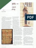 Sekhem Egyptian Healing.pdf