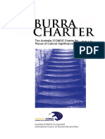 The-Burra-Charter-2013-Adopted-31.10.2013.pdf