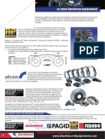 catalogue frein danielson.pdf