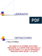 ppt-liderazgo1 (5).ppt