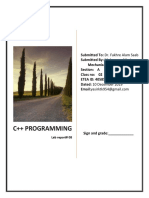 lab report 08.pdf