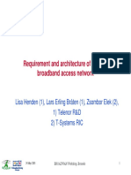Henden_requirements%20and%20architecture