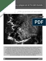 Faros y Playas Salvajes Pagina 26