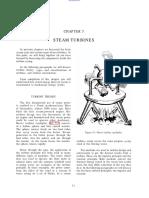 Basics+of+Steam+Turbines