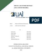 Sejarah Diplomasi UAS.docx