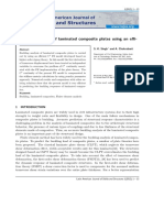 Buckling_analysis_of_laminated_composite_plates_us