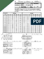 transcodeur_bcd_2parmi5_correction