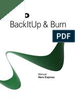 FI000218.PDF