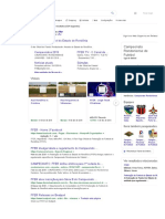 vffer - Pesquisa Google.pdf