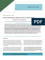 1.en.es.pdf