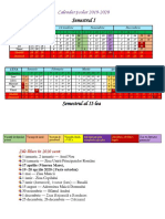 calendar_an_scolar_2019_2020.docx