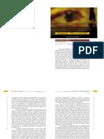 Introduccion._Sobre_la_visualidad_On_the.pdf